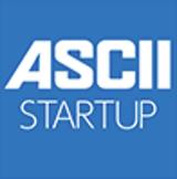 ASCII STARTUP